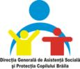 PROIECT – Înființarea a 2 centre de consiliere și găzduire pentru victimele violenței în familie din județul   Brăila