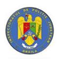 logo_ipj_braila